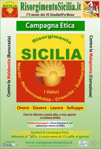 Risorgimento Sicilia