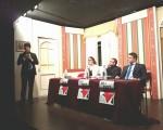 Referendum, gli studenti catanesi divisi tra sì e no