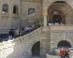 Comuni siciliani: investite nella Cultura