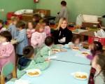 Mazara. Quanto dureranno i fondi per la mensa scolastica comunale?