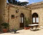 Agriturismi, è boom in provincia di Ragusa