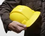 Lavoro nero in Sicilia: quasi 307 mila lavoratori irregolari e un gettito evaso da 3,2 milioni di euro