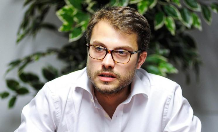 I dolori del giovane Fausto: l'autoreferenzialità della politica siciliana