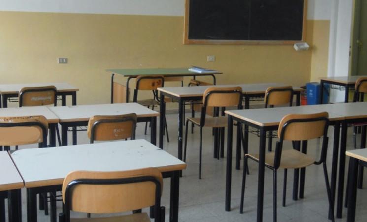 Per una vera Buona Scuola in Sicilia tempo pieno e insegnanti di verificata esperienza