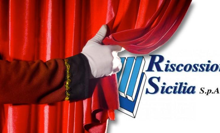 Ultimi giorni per rottamare le cartelle esattoriali di Riscossione Sicilia