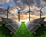 Fonti rinnovabili, a Ragusa un bando per investimenti a fondo perduto