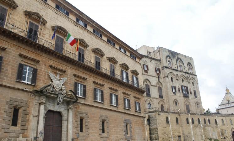 Le 50 soluzioni di Risorgimento Sicilia