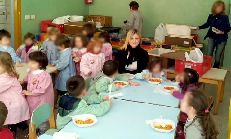 Mazara capitale? Si, delle scuole in abbandono!