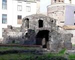 Patrimonio culturale e paesaggistico, in Sicilia zero tutele e valorizzazione
