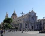 Qualità della vita: Catania soffre per trasporti e strade