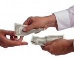 Scicli, l'Amministrazione chiede allo Stato un rimborso di oltre 700 mila euro
