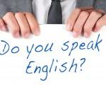 Modica, i vigili a scuola di inglese