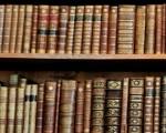 Palermo: riapre la biblioteca comunale di Casa Professa, 'gioiello' di cultura e storia