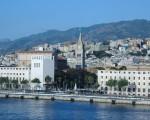 Città bellissima, ma con problemi storici: ecco Messina