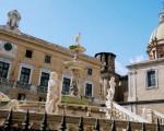 Palermo, ora c'è il Piano del trasporto turistico