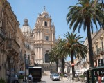 Qualità della vita, le bellezze (e qualche dolore) a Ragusa