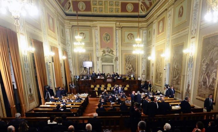 Rapporto Bes: i siciliani non hanno fiducia nelle istituzioni locali