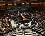Se resta il ballottaggio Italicum al Senato