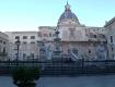 Palermo: riunione per promuovere l'affidamento familiare