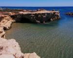 Spiagge, a Ragusa le acque meno contaminate della Sicilia