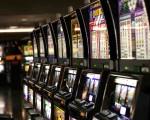 Sicilia finalmente prima fra le Regioni: nel gioco d'azzardo