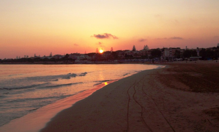 Il Gac 'Dei due mari' primo in Sicilia, previsti interventi anche a Modica