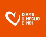 Palermo, protocollo d'intesa con il Centro regionale trapianti