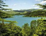 'Il bosco etico', i Nebrodi: verso un nuovo modello di valorizzazione