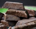 Il cioccolato di Modica verso l'Igp