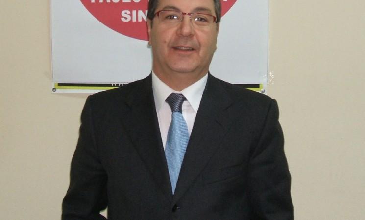 Monterosso, Buscema torna a fare il sindaco