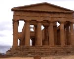 Primo vertice per il progetto Agrigento capitale italiana della cultura 2020