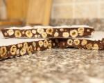Torrone e cioccolato, un patto unisce Caltanissetta e Modica