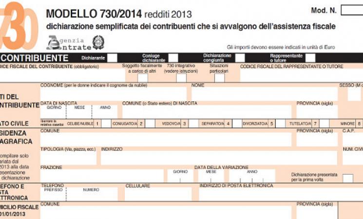 Agenzia delle Entrate, in arrivo 9 mila lettere in Sicilia: attenzioni puntate sulle dichiarazioni presentate nel 2014